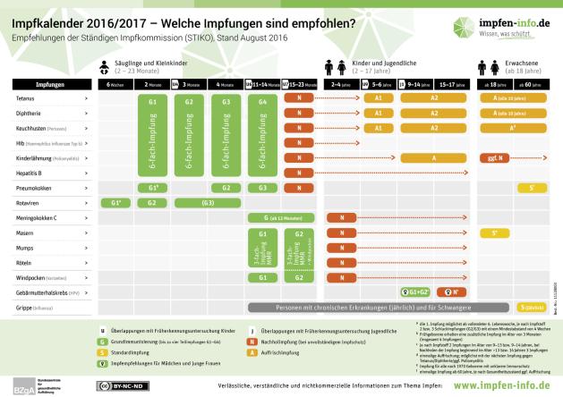 Praxis Drususallee Dr. Pukies und Dr. Schöfmann Neuss Grippeschutzimpfung Neuss Influenza Impfung Neuss